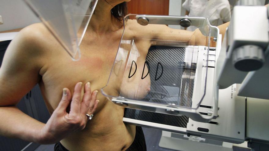 Los oncólogos de Baleares calculan que en 2020 se detectaron un 15% menos de cánceres