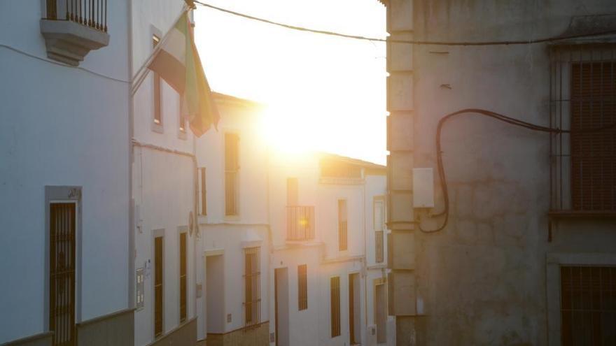 Pueblos en busca de emprendedores (y vecinos)