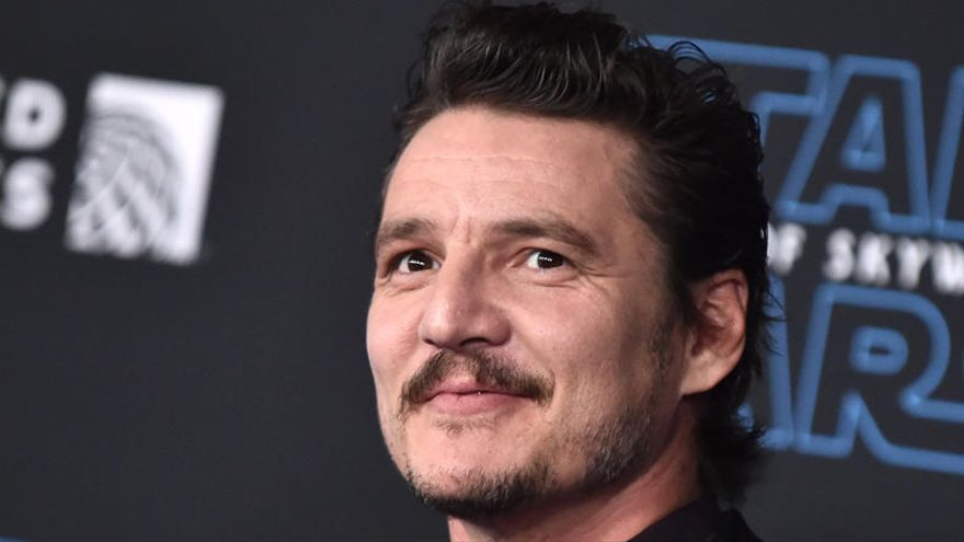 Pedro Pascal y Bella Ramsey encabezarán la serie de HBO de 'The Last of Us'