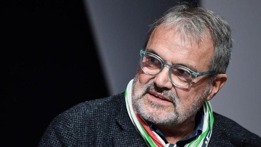 Benetton despide a Oliviero Toscani por despreciar a las víctimas del puente de Génova