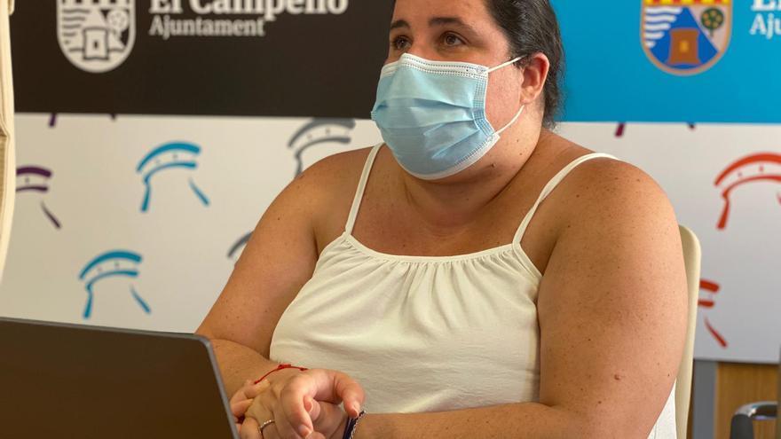 Luz verde a 765.000 euros de ayudas a empresas y autónomos en El Campello
