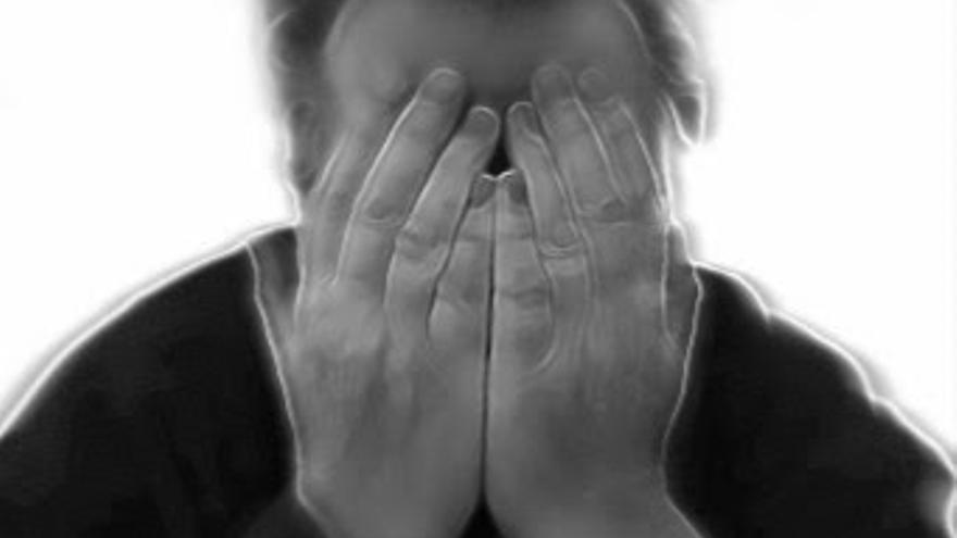 Más del 6% de los europeos sufre depresión, dos puntos más que lo estimado por la OMS