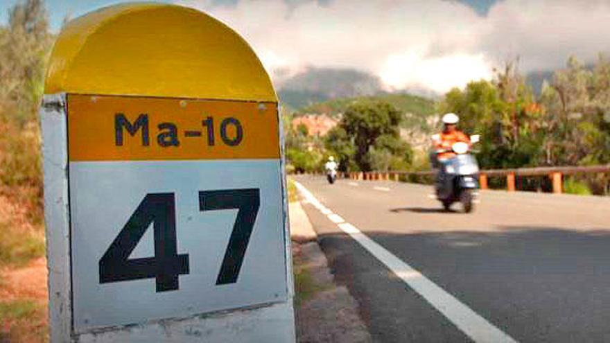 TV-Tipp: Unterwegs auf Mallorcas Panoramastraße MA-10