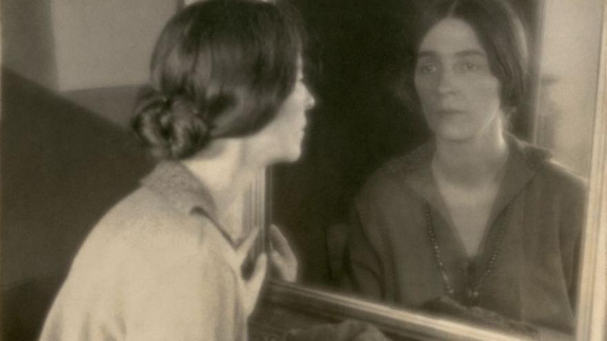 PHotoESPAÑA rinde homenaje a la pionera de la fotografía publicitaria Margaret Watkins