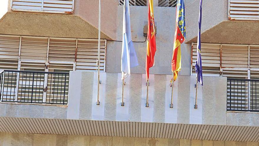 La morosidad del Ayuntamiento de Torrevieja se dispara hasta los cien días