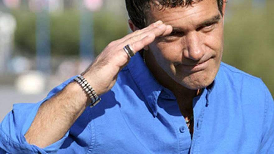 La II Gala de la Hostelería nombrará embajador del año a Antonio Banderas