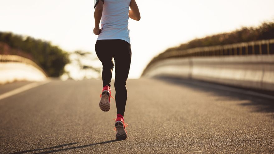 Cinco claves de la liposucción para perder peso y modelar nuestro cuerpo