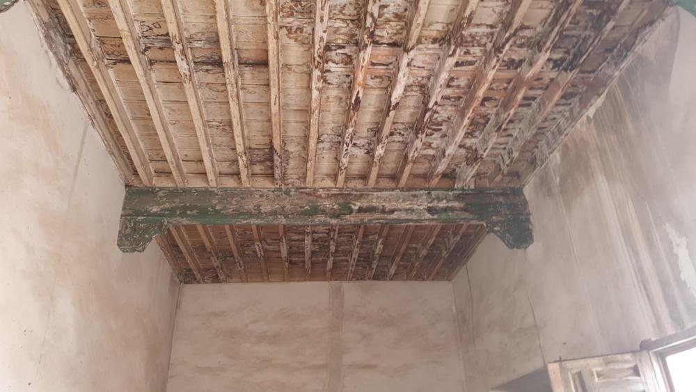 Mula solicita la declaración de Bien de Interés Cultural para el Palacio de Marquesado de los Vélez