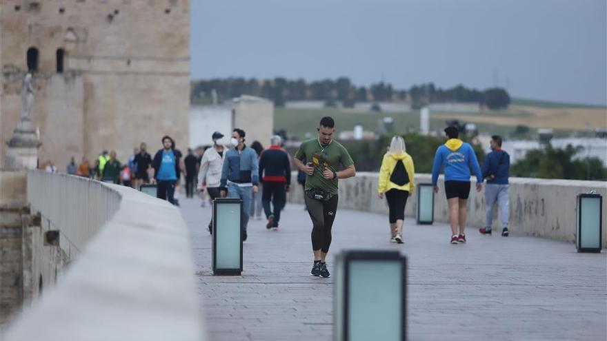 La provincia de Córdoba sube su población tras ocho años de pérdidas