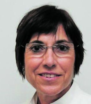 Maria Antònia Bonany