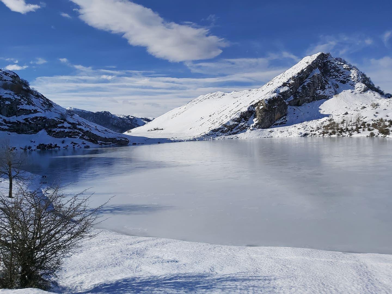 lagos helados1.jpg