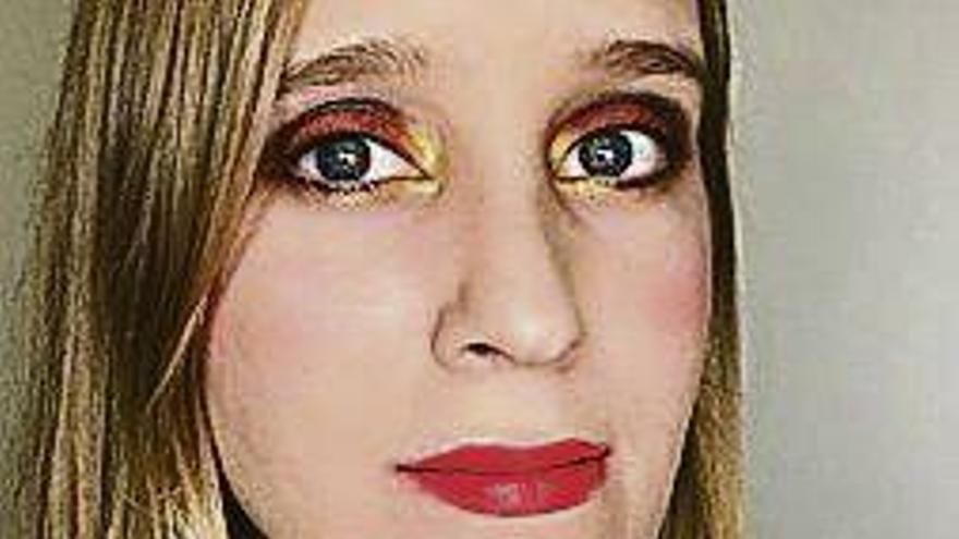 James Franco, acusado de acoso sexual