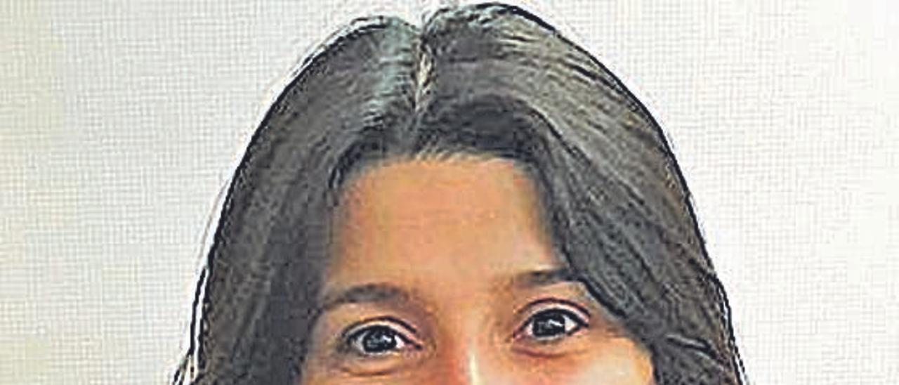 Carmelina Pla.