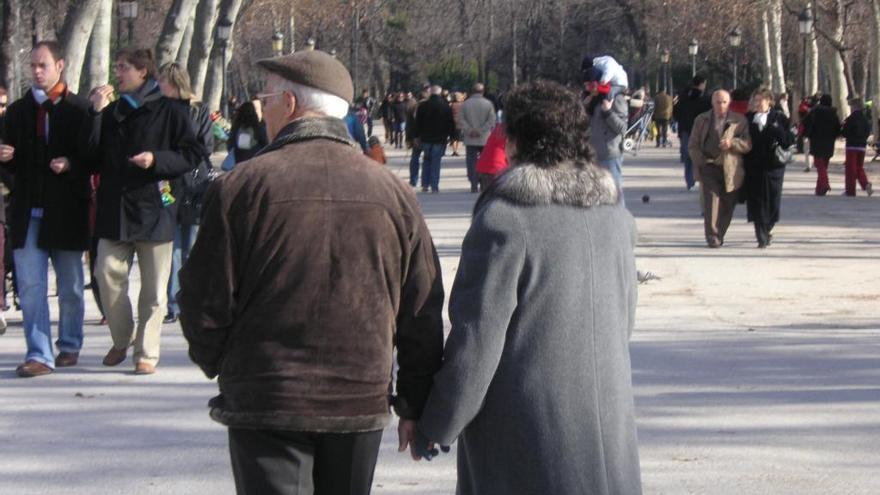Aumentan las consultas por problemas de erección entre murcianos de más de 50