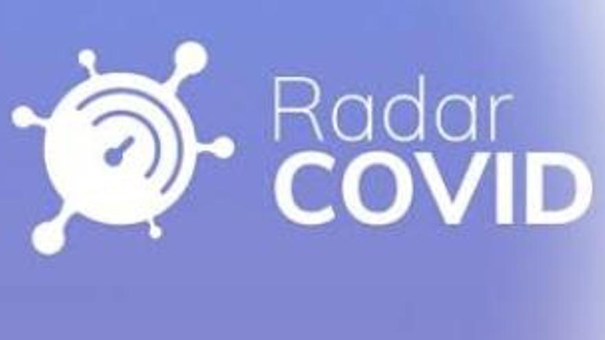 L'aplicació Radar Covid detecta gairebé el doble de contactes estrets que el rastreig manual