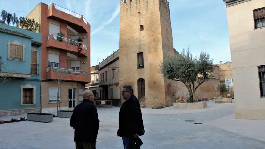 El Síndic reprende al Ayuntamiento de Albal por no contestar en tiempo y forma las quejas de un vecino