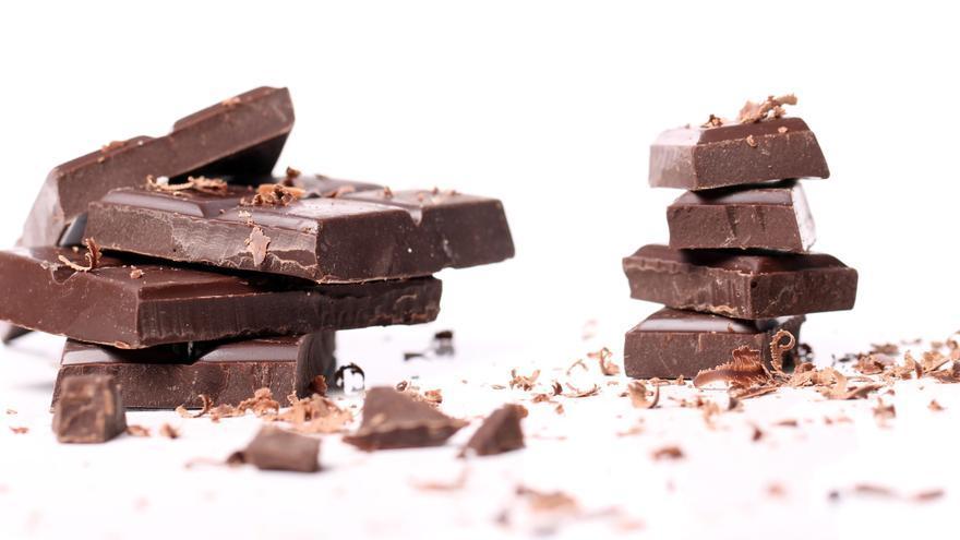 La nueva dulce tentación de Mercadona es de chocolate y cacahuete