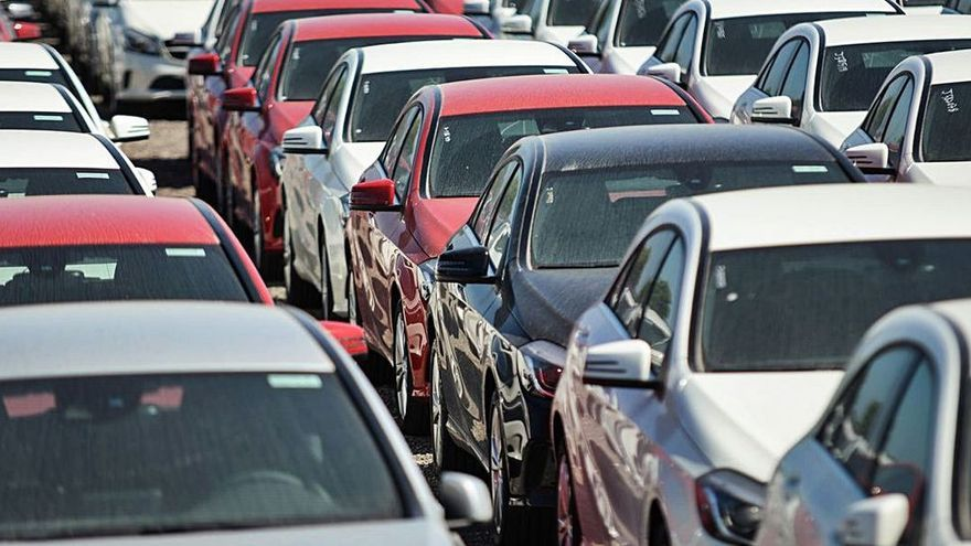 So erklären Autovermieter auf Mallorca die hohen Preise für Mietwagen