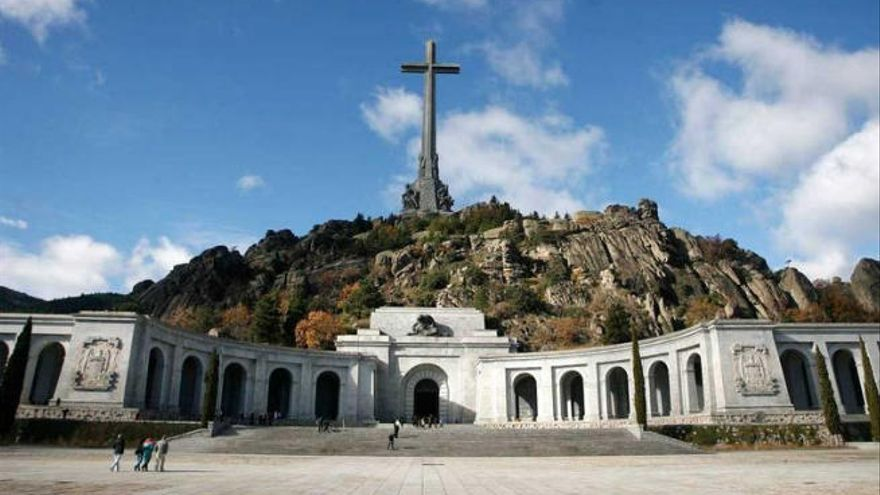 El nieto 'tinerfeño' del embalsamador de Franco