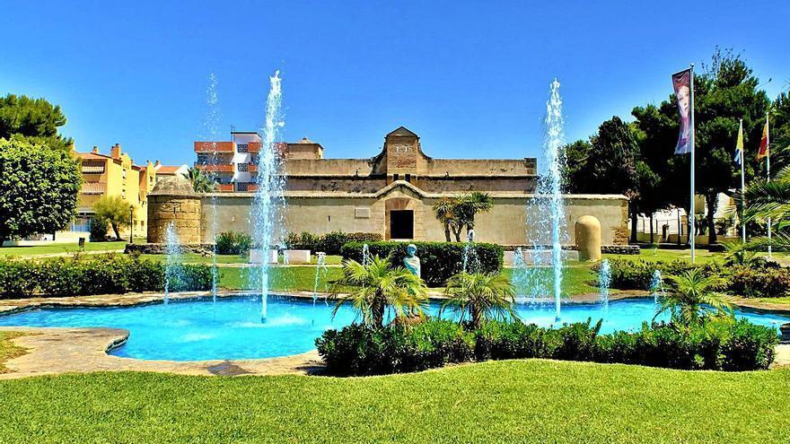 Las bondades turísticas de Rincón de la Victoria