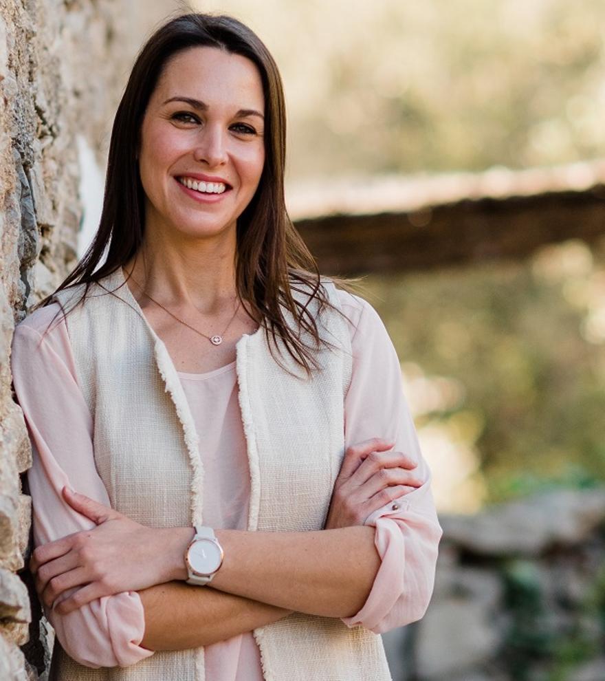 La educación emocional en Ibiza como herramienta de éxito en las familias