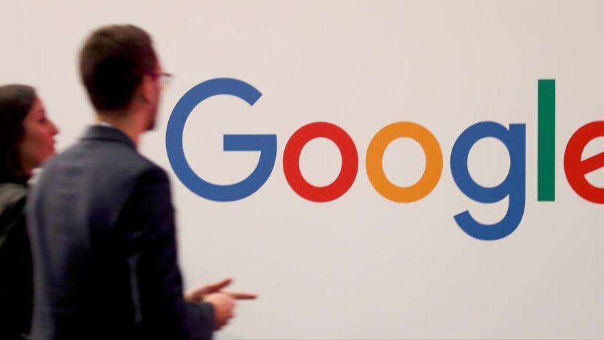 EEUU impone aranceles adicionales a España por la 'tasa Google', pero suspende 180 días su aplicación