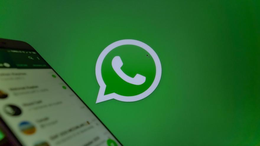 WhatsApp permitirá acceder desde el perfil a la actualización de Estado de un usuario