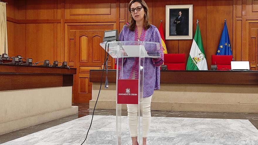 """Ambrosio admite que le """"agrada"""" el informe de la Junta sobre la obra en su casa de Obejo que pidió Fiscalía"""
