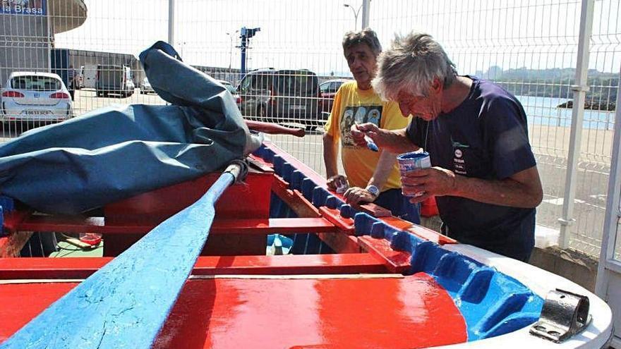 La pesca de recreo gana pujanza: las licencias suben durante el primer semestre