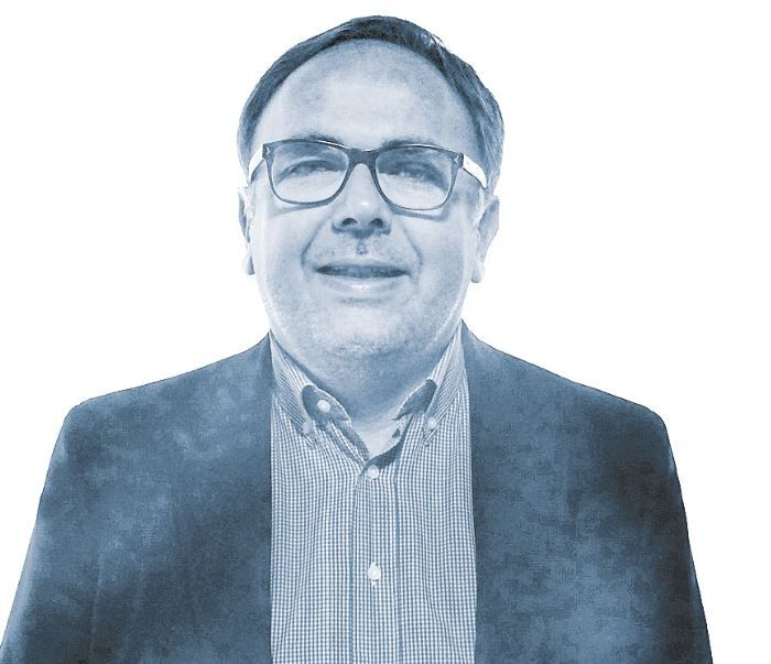 Vicente Inglada