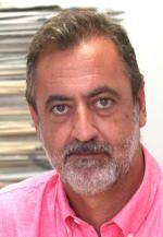 Jose María de Loma