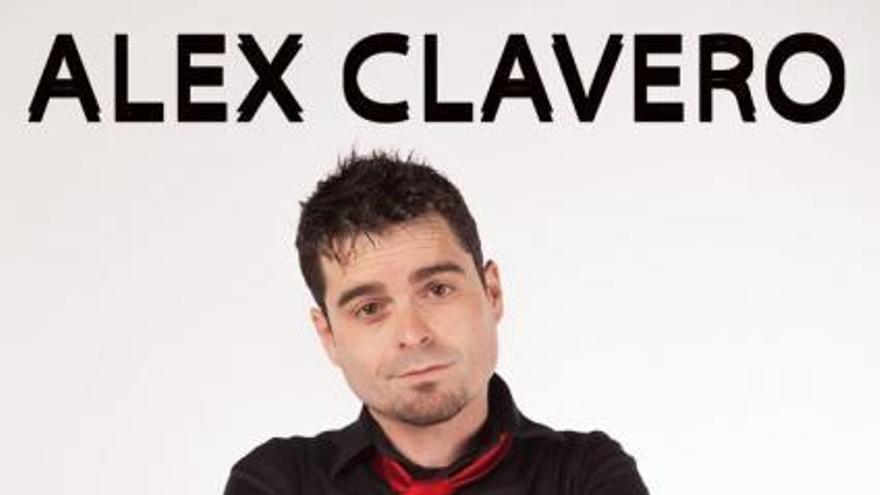 Noches de Toro - Alex Clavero