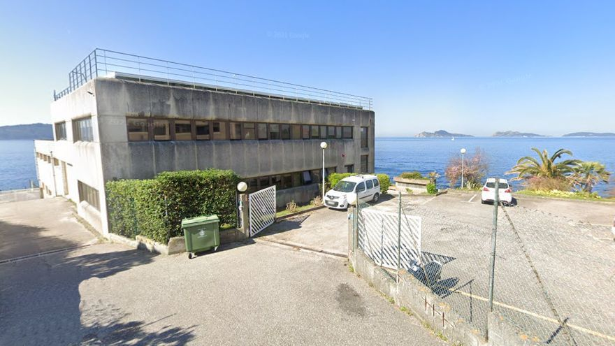 Sánchez abre la puerta a llevar a la costa el Instituto de Oceanografía, con Vigo como opción