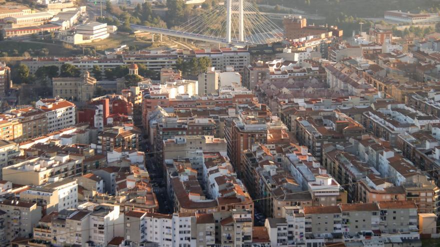 Alcoy destina más de 100.000 euros para ayudar a las familias a pagar los suministros del hogar