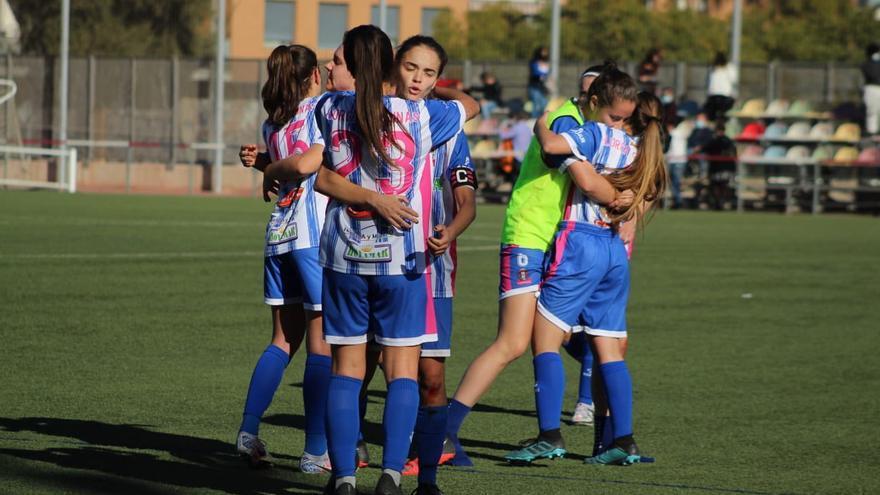 La AFE denuncia los impagos a las jugadoras del Lorca Féminas