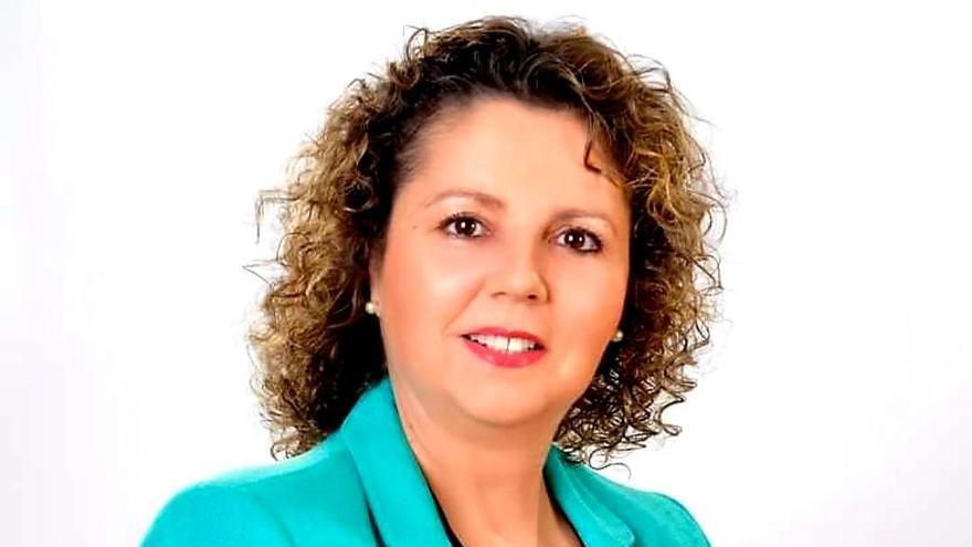 Fallece la exconcejala socialista de Alfafar Rosa Ruz