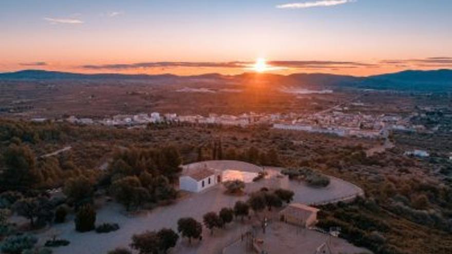 Vall d'Alba combina cultura, gastronomía, deporte y naturaleza