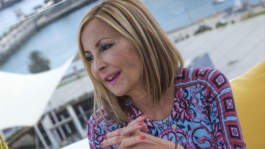"""El PP pide movilizar """"con urgencia todos"""" los recursos  para vacunar contra el Covid"""