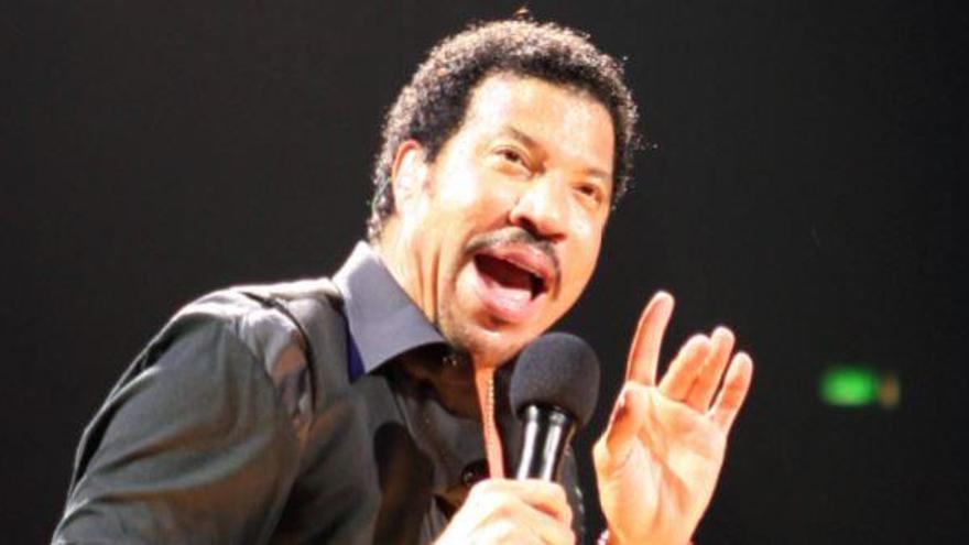 Lionel Richie gibt im Sommer Konzert in der Stierkampfarena von Mallorca