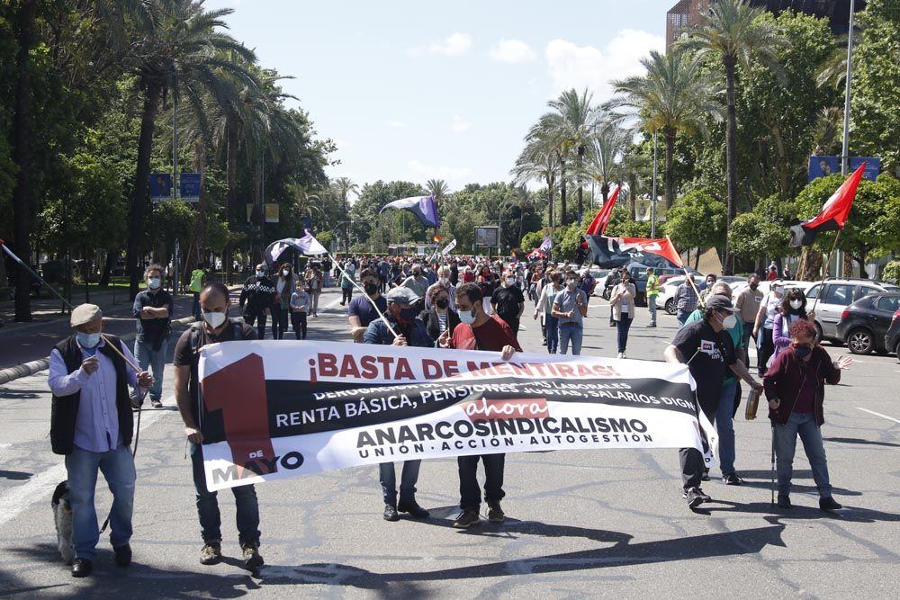 1� de mayo sindicatos minoritarios (3).JPG