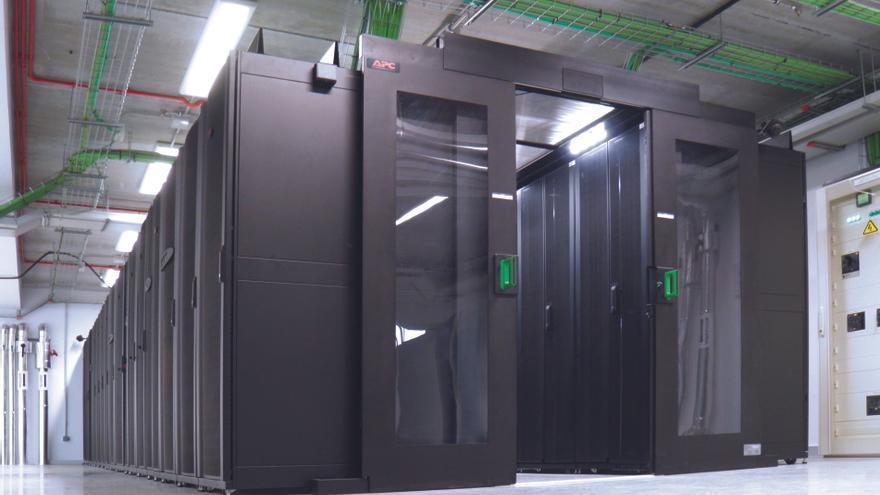 El hackeo a una empresa tecnológica asturiana llegó a cifrar el 53% de los datos de más de cuarenta administraciones