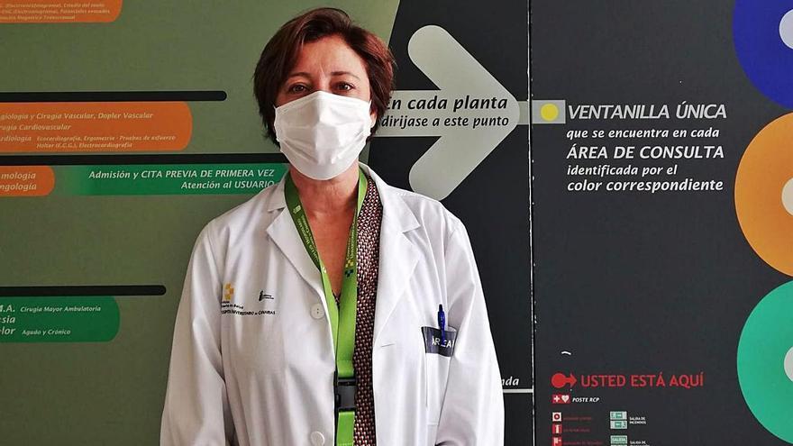 """""""Una sola dosis de AstraZeneca protege contra la covid-19 grave"""""""