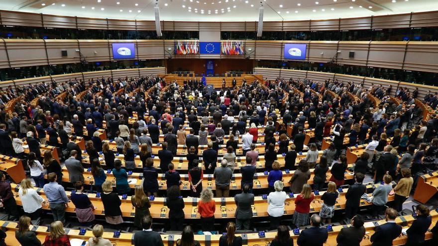 La UE acuerda su presupuesto 2021-2027, clave para la recuperación poscovid