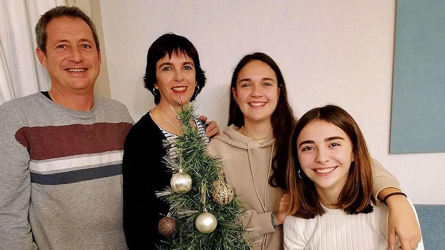 So laufen typisch mallorquinische Weihnachten ab