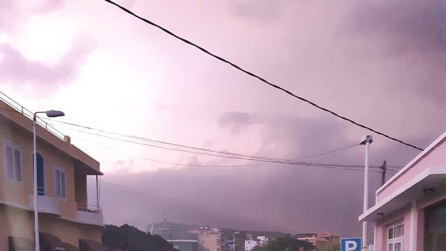 Video 3 de La Palma
