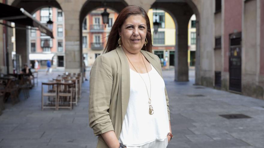 El Ayuntamiento dará prevalencia a las mujeres en los nuevos nombres del callejero gijonés