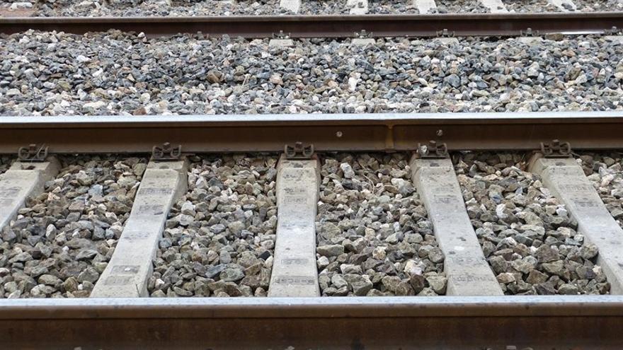 Adif adjudica la redacción del proyecto de renovación de vía entre las estaciones de Xàtiva y Ontinyent