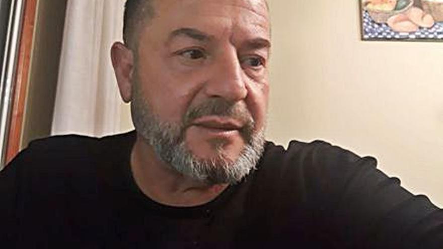 El Defensor del Pueblo despeja el camino a Valga Viva