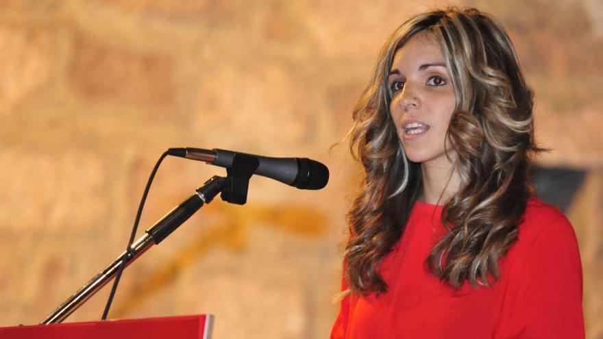 Dures acusacions del PSC de Sant Joan de Vilatorrada contra el govern del municipi