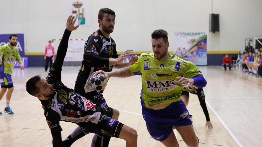Así será el fin de semana deportivo para los equipos de Zamora